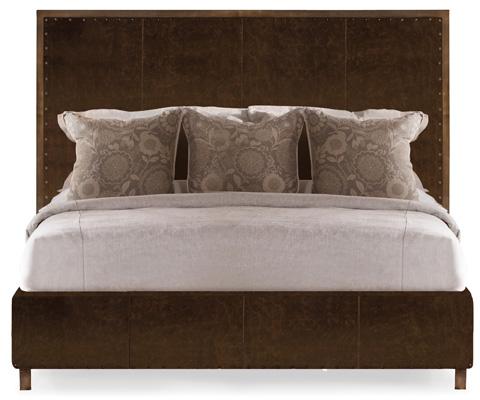 Vanguard Furniture - Fiona and Finn King Bed - L545CK-PF