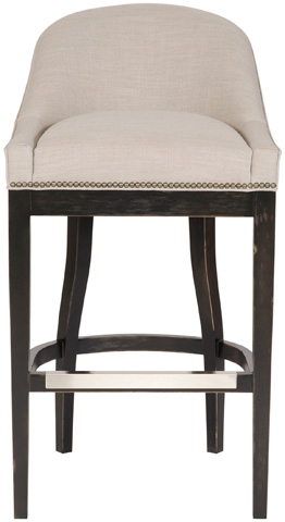Vanguard Furniture - Calloway Barstool - V968-BS