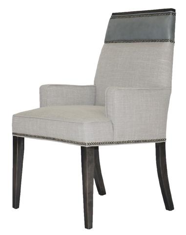 Vanguard - Phelps Arm Chair - WFL743A