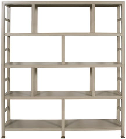 Image of Addison Bookcase
