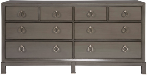 Image of Gabriel Drawer Chest