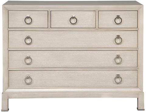 Image of Gabriel Chest