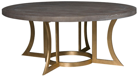 Image of Bordino Dining Table