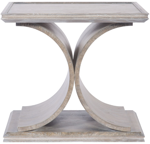 Image of Strathmore End Table
