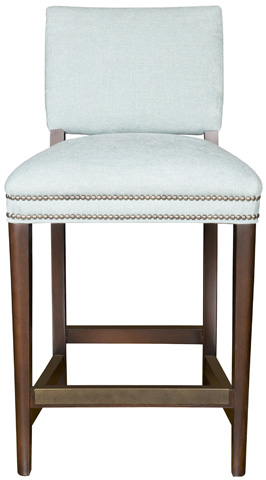 Image of Newton Counter Stool