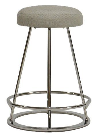 Image of Bucknell Counter Stool