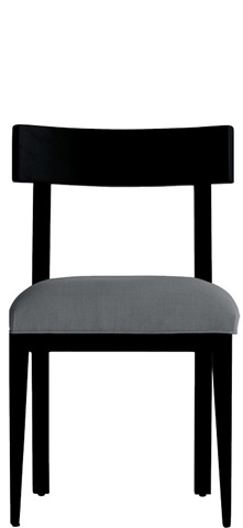 Image of JB Dining Chair