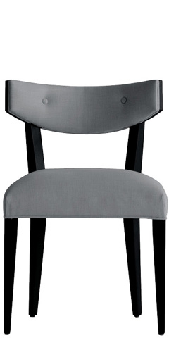 Image of Van Dining Chair