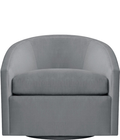 Image of TBZ Chair
