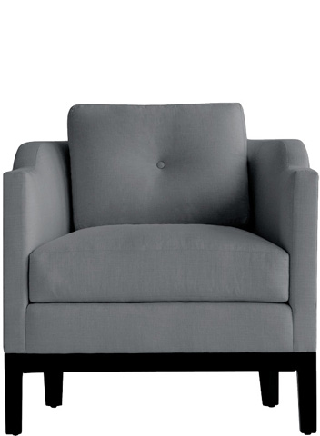 Image of Hour Chair