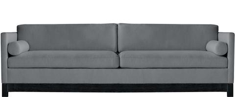 Image of Polk Sofa