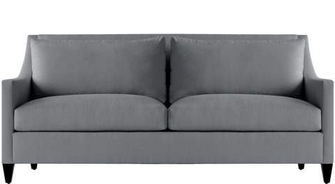 Image of Smyth Sofa