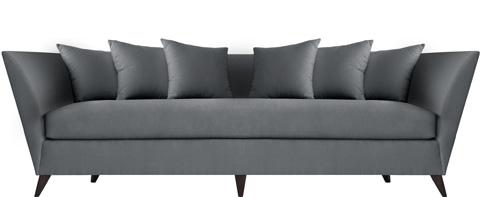 Image of LeeAnn Sofa
