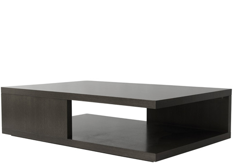 Image of Mesa Cocktail Table