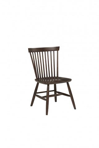 Vaughan Bassett - Desk Chair - 392-007