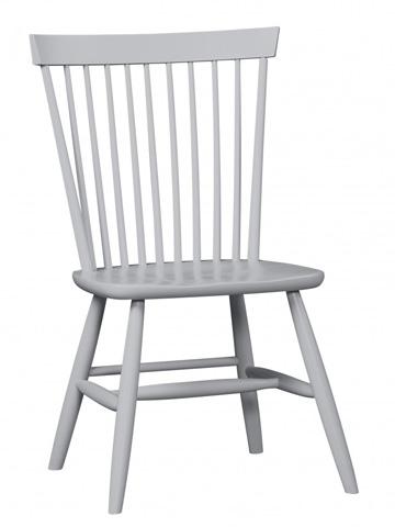 Vaughan Bassett - Desk Chair - BB26-007