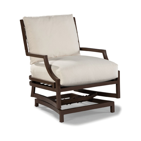 Image of Redington Spring Lounge Chair