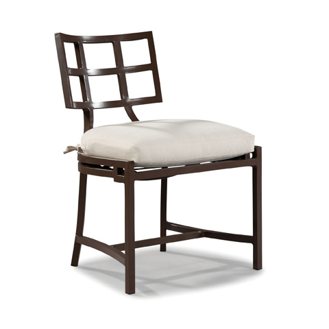 Image of Redington Dining Side Chair