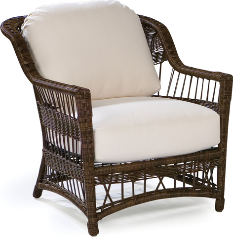 Image of Bar Harbor Lounge Chair