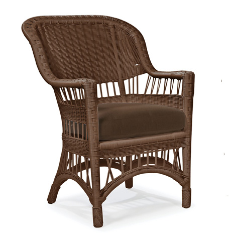 Image of Bar Harbor Game Chair
