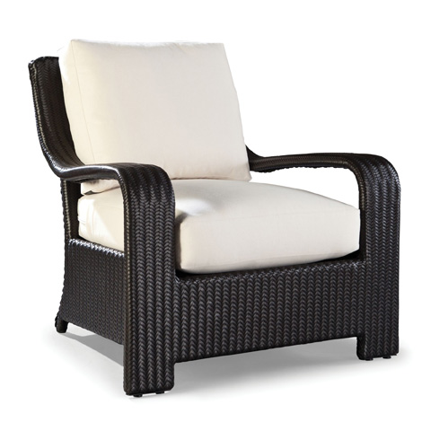 Image of Marcello Lounge Chair