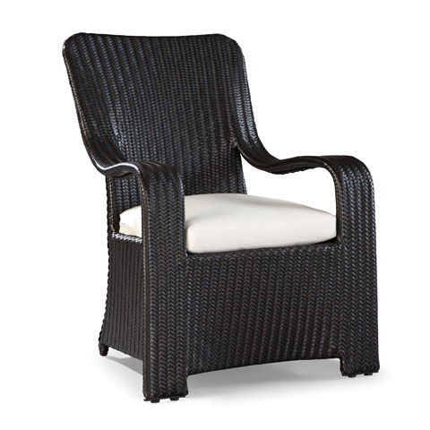 Image of Marcello Dining Chair
