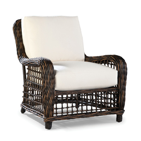 Image of Moraya Bay Lounge Chair