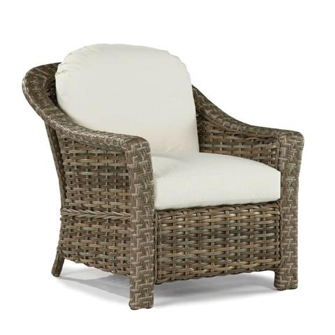 Image of St. Simons Chair