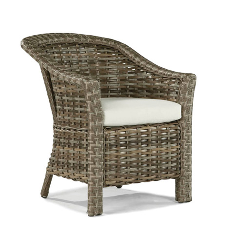 Image of St. Simons Dining Chair