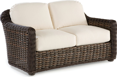 Image of South Hampton Loveseat