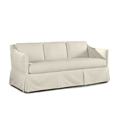 Image of Harrison Sofa