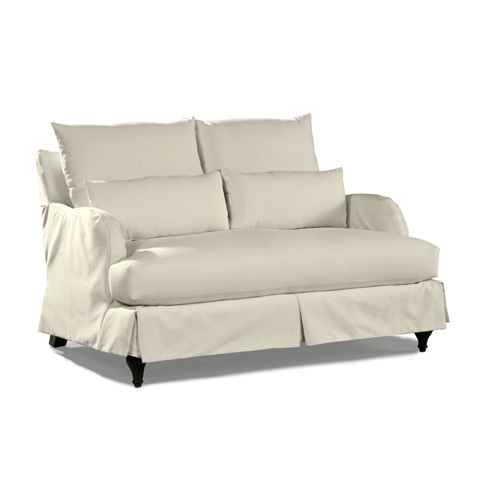 Image of Colin Loveseat