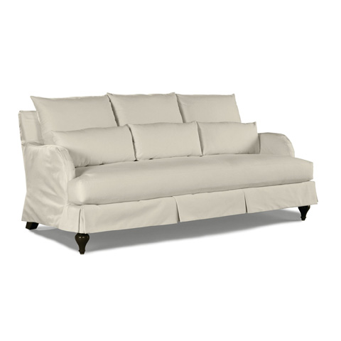 Image of Colin Sofa
