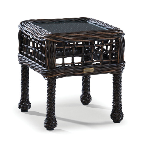 Image of Moraya Bay Accent Table