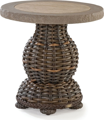 Image of South Hampton End Table