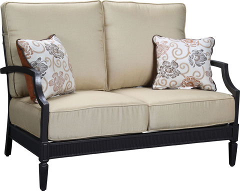 Image of Halyard Loveseat