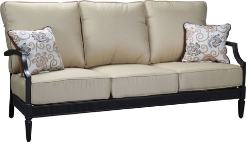 Image of Halyard Sofa