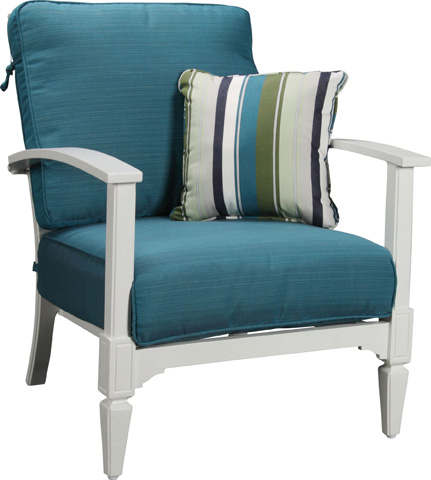 Image of Belmeade Lounge Chair