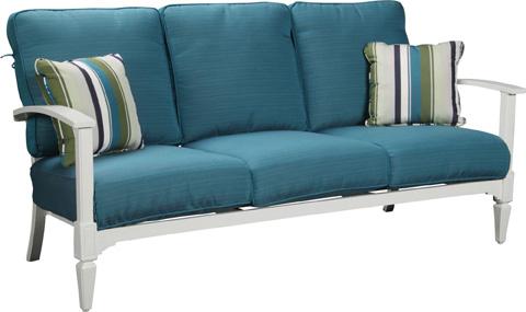 Image of Belmeade Sofa