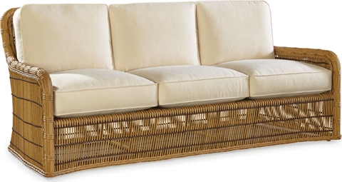 Image of Rafter - Celerie Sofa