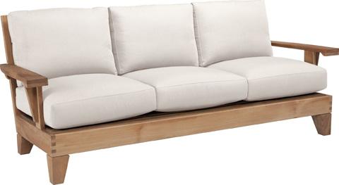 Image of Saranac Sofa