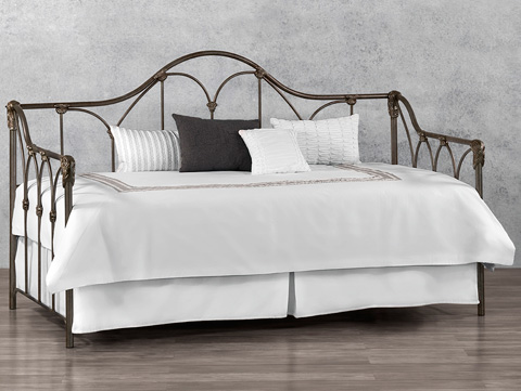 Image of Pembrook Daybed