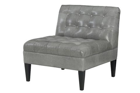Wesley Hall, Inc. - Armless Chair - L630-31