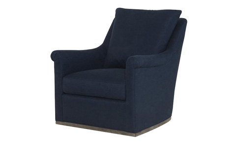 Image of Houston Swivel Chair