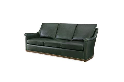 Wesley Hall, Inc. - Houston Sofa - L2010-89
