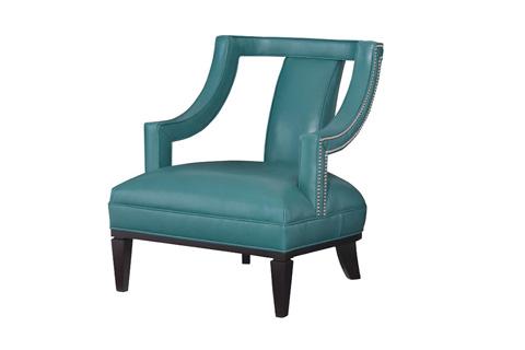 Wesley Hall, Inc. - Charming Chair - PL603