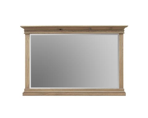 West Bros - Landscape Mirror - 51683-523