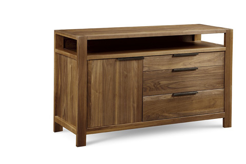 West Bros - Sideboard - 61279-112