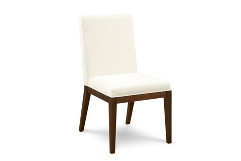 Image of Parson Style Side Chair