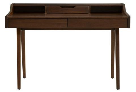 West Bros - Desk - 72280-358